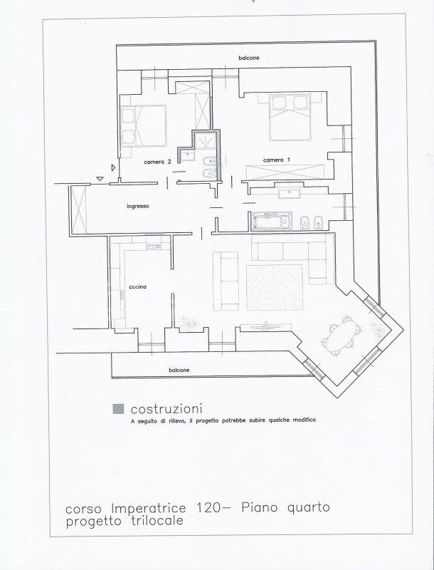 Planimetria n.3