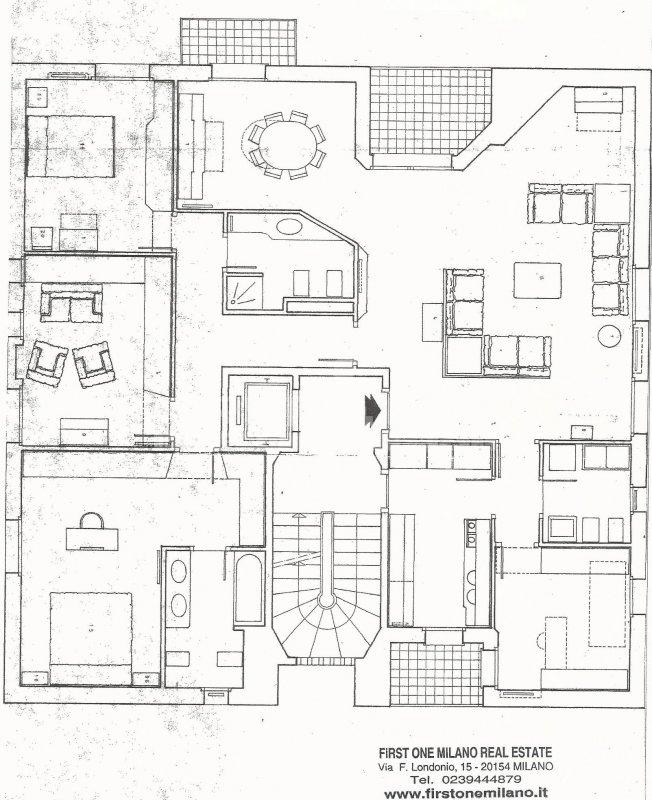 Planimetria n.1